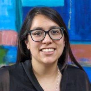 Amelia Lopez-Helm