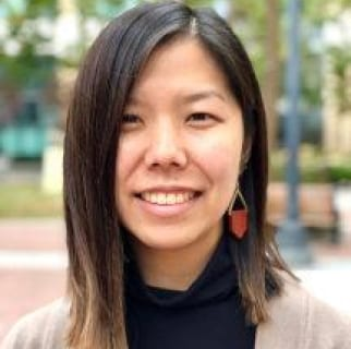 Shelley Kuang