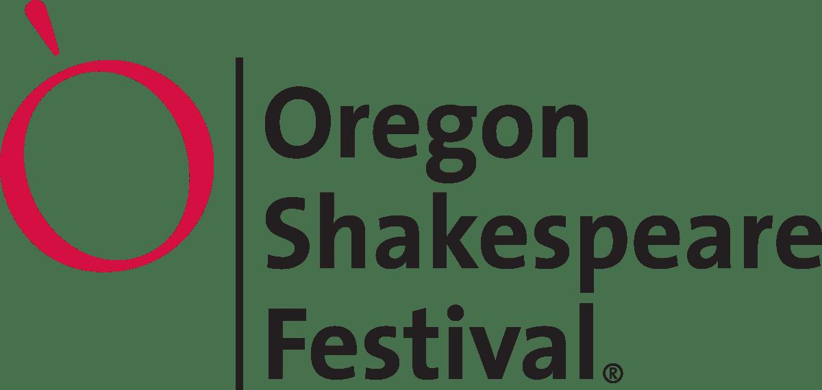 Logo of Oregon Shakespeare Festival